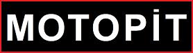 Motopit.Net Logo